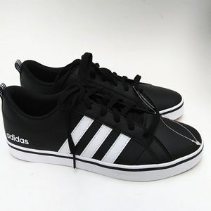 NEW Adidas vs pace men's sneakers Size 9
